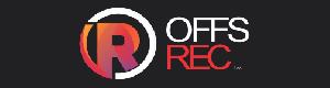 OFFS REC